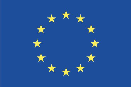 Projekt EU - Age Management